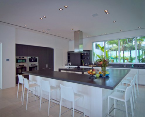 Design Lighting Kitchen
