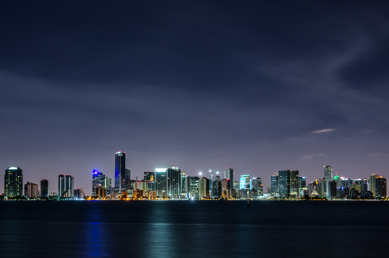 miami-beach-city-lights