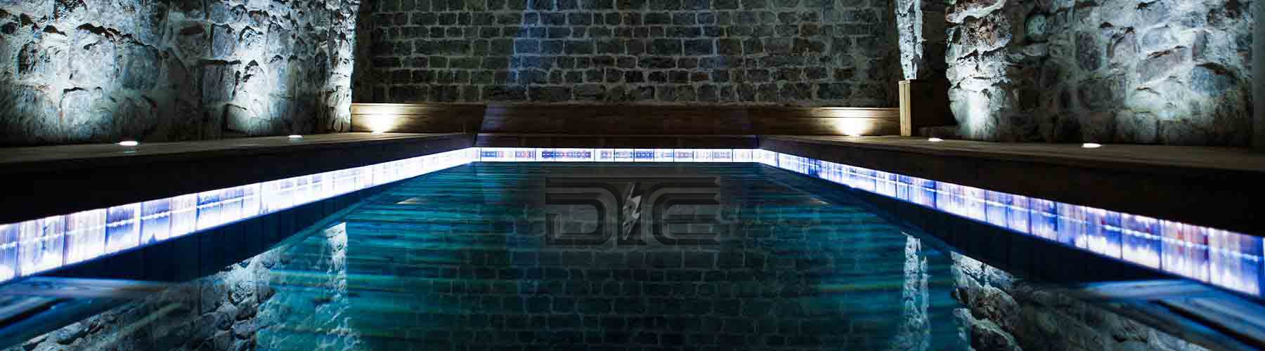 pool-lighting-dte-logo-small