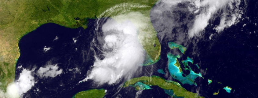 Generator Maintenance for Hurricane Season